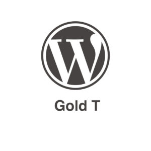 Pack de mantenimiento Wordpress Gold trimestral
