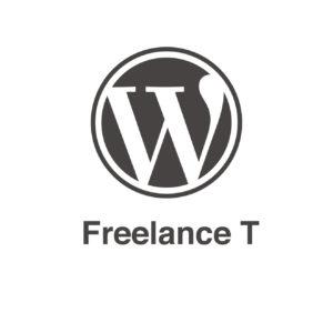 Pack de mantenimiento trimestral Wordpress para autónomos