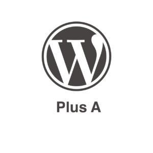 Pack mantenimiento Wordpress Plus A