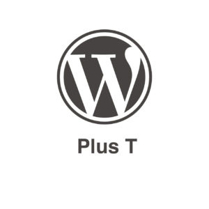 Pack de mantenimiento Wordpress avanzado plus T
